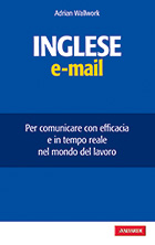 Inglese. Email