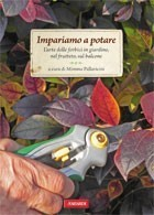 (epub) Impariamo a potare