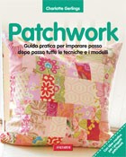 l'ABC di patchwork