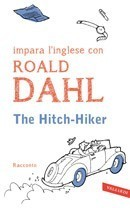 The Hitcher-hiker