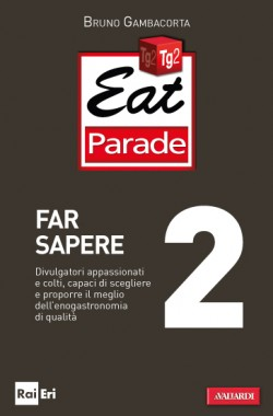 (epub) Eat Parade 2. Far sapere
