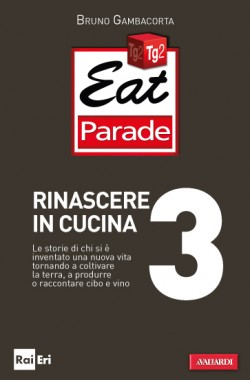 (epub) Eat Parade 3. Rinascere in cucina