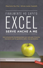(pdf) Excel serve anche a me