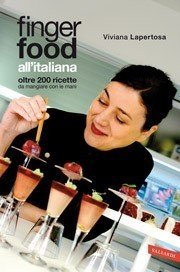 (pdf) Finger food all'italiana