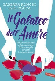 (epub) Il galateo dell'amore
