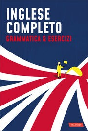 Inglese completo