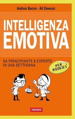(pdf) Intelligenza emotiva