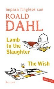 (epub) Lamb to the slaughter - The wish