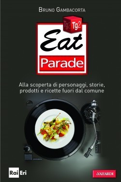 (epub) Eat Parade