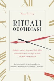 (epub) Rituali quotidiani